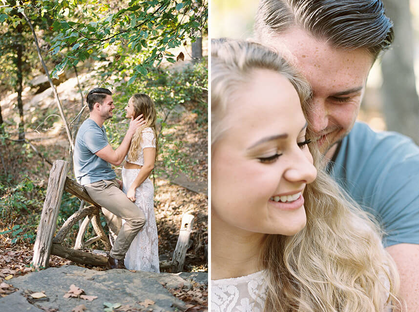 KelbertMcFarland_Engagement_BLOG_08