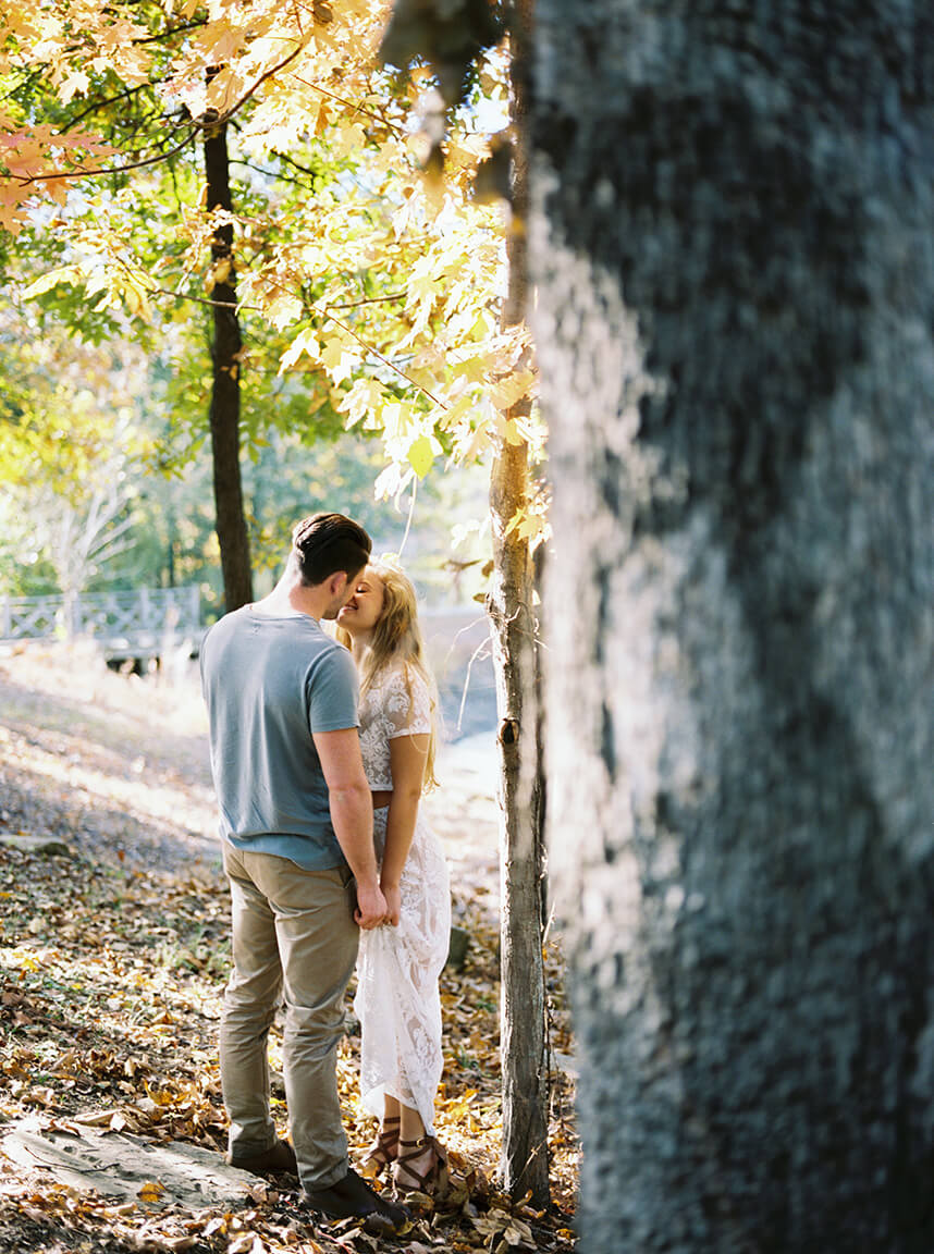KelbertMcFarland_Engagement_BLOG_09