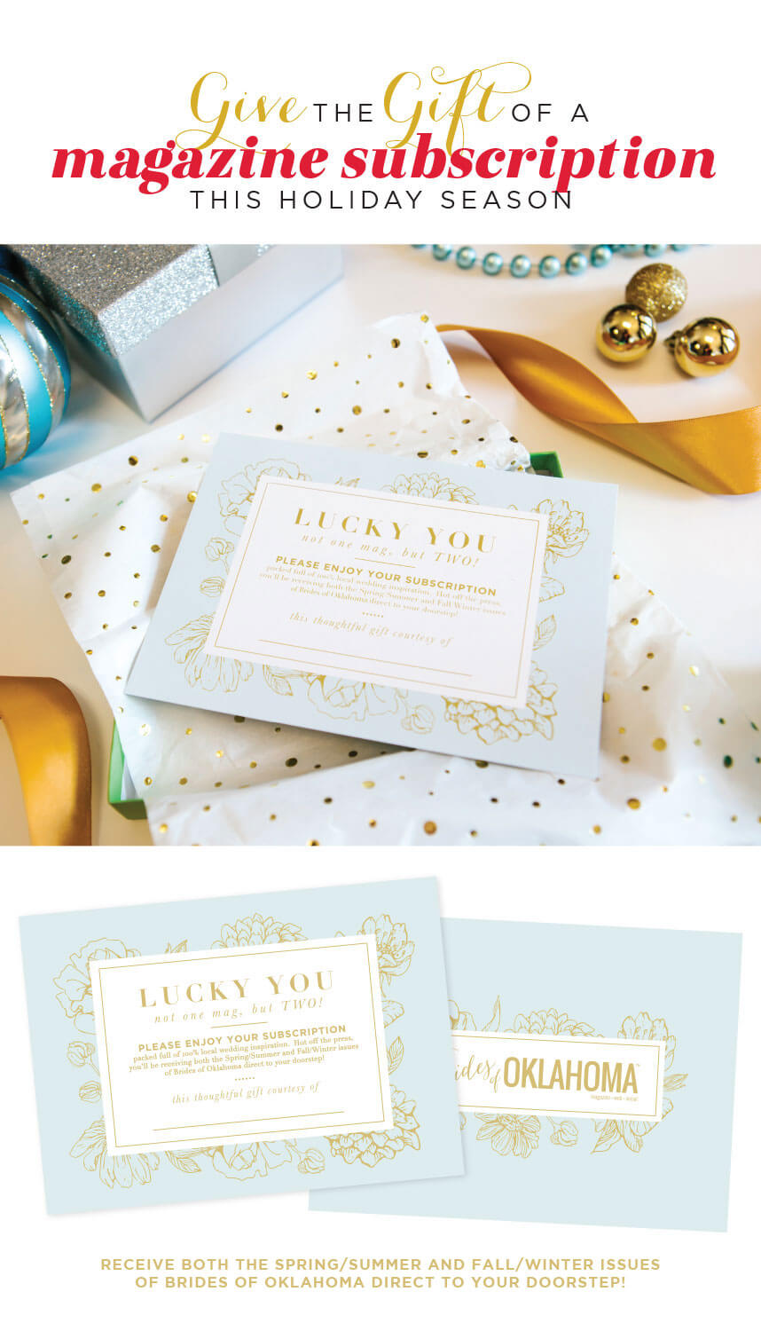 Holidaygiftguide_subscription-BOO_EDIT