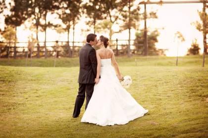 Kailey + Aaron
