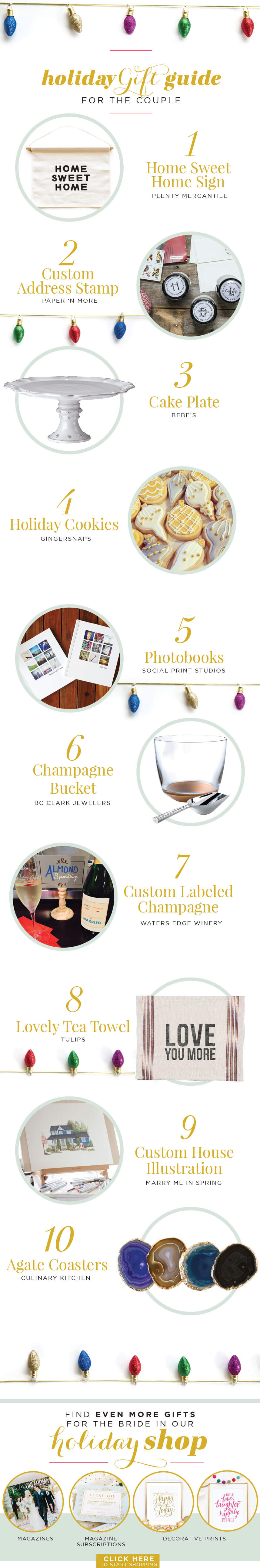holidaygiftguide_blogs_COUPLES_BOO