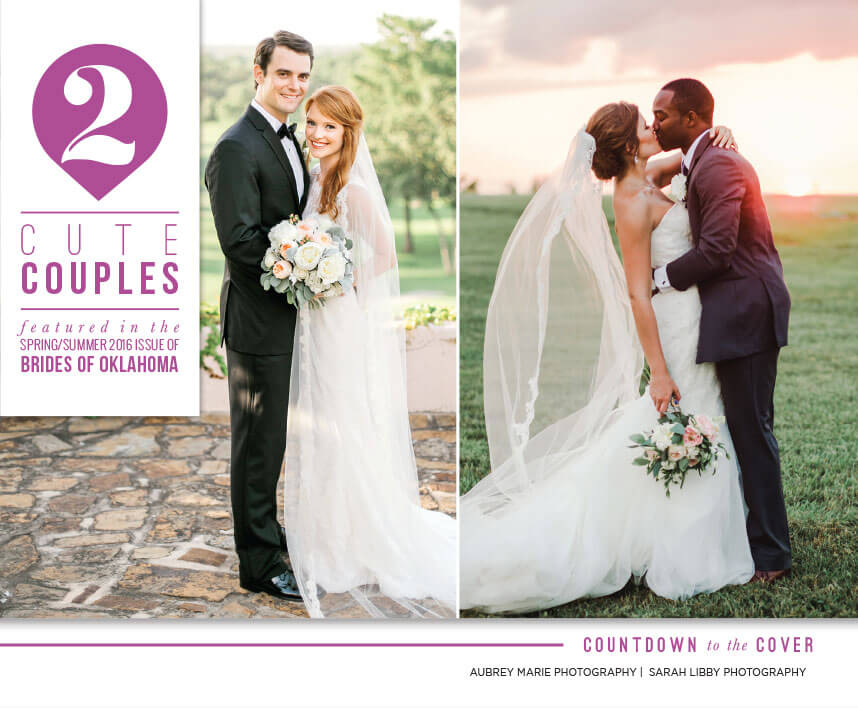 BOO_countdowntothecover_SS2016-couples