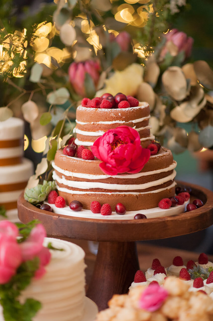 Naked Cakes 1 - Amy Cakes, CandiCoffmanPhotography, Poppy Lane