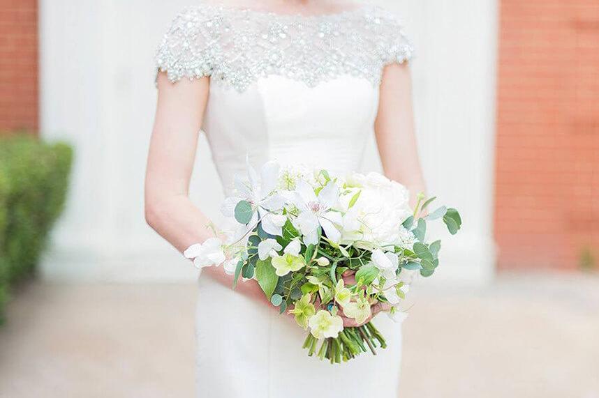 Free Form 3 - Birdie Blooms, moliere bridal, ElyFair_26