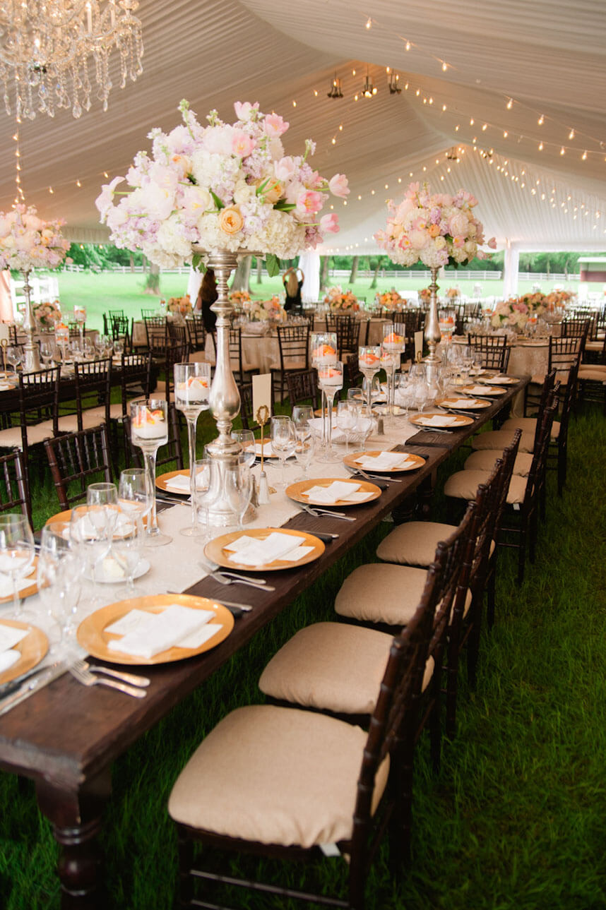 Tables 1 -Innovative Event Solutions, Mariannes, CandiCoffmanPhotography36