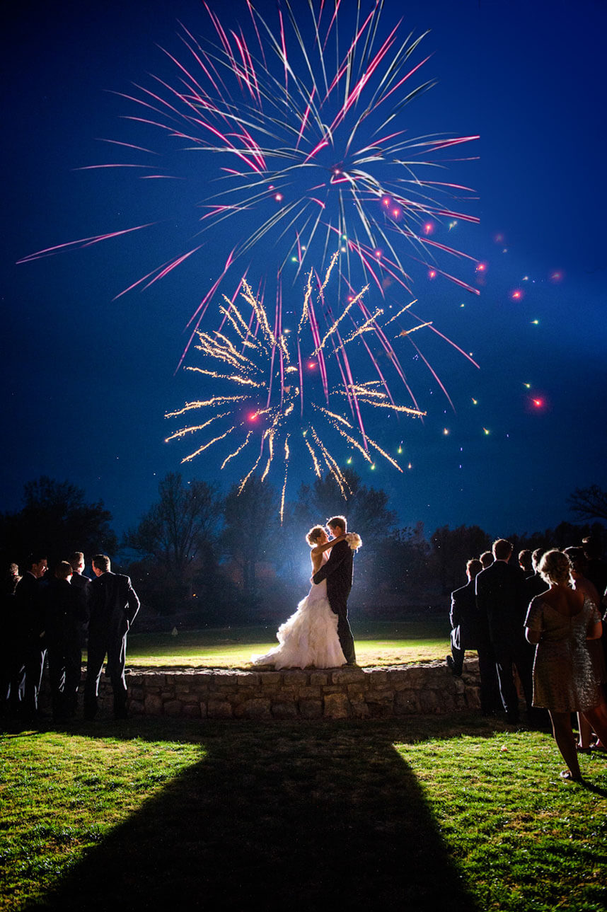 Firework_EdmonsonWeddings