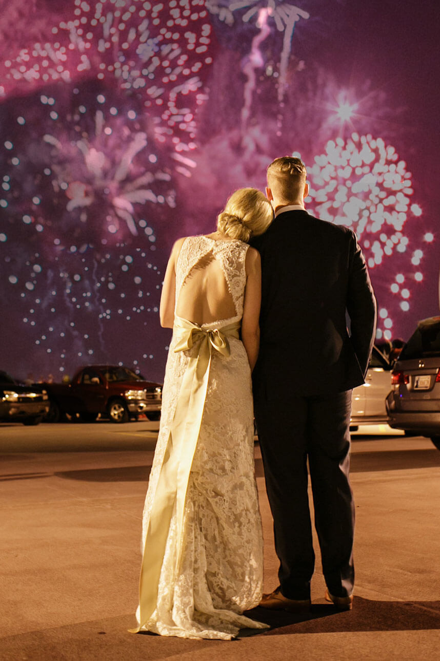 Fireworks - AmandaWatsonPhotography_48
