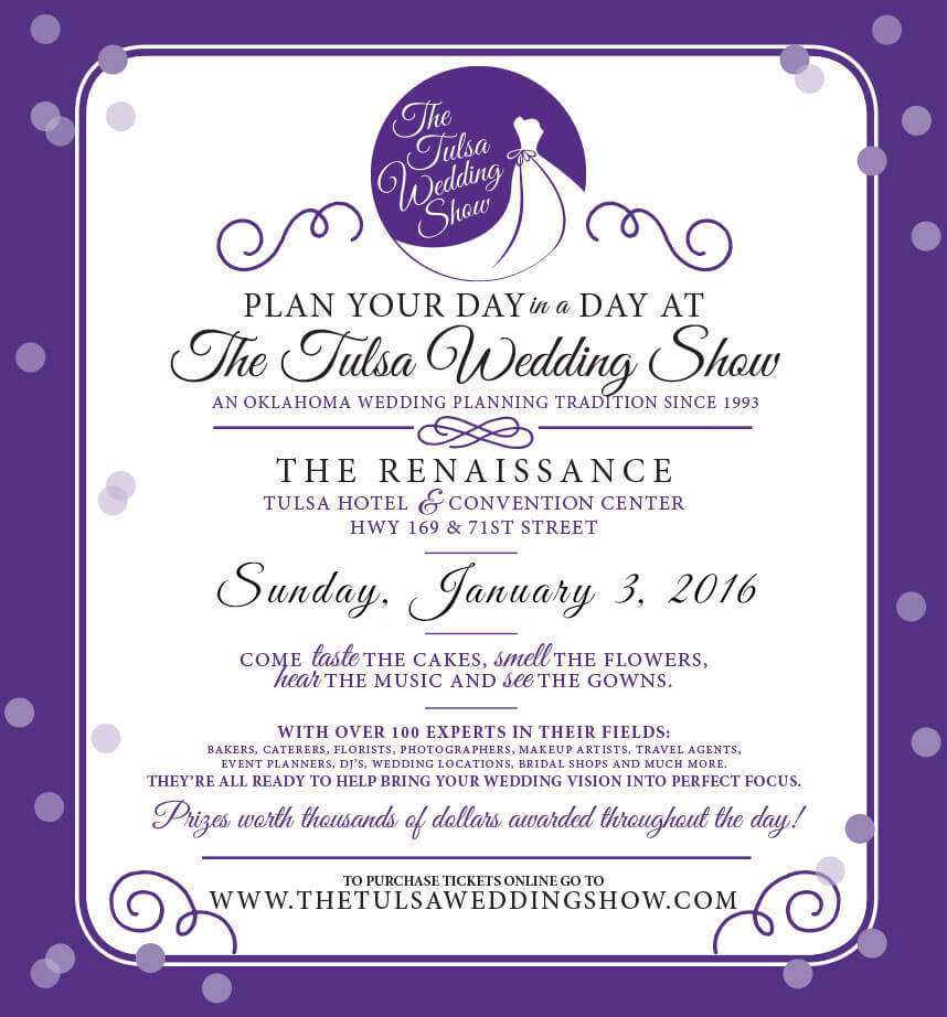 TulsaWeddingShow_Jan2016Blog