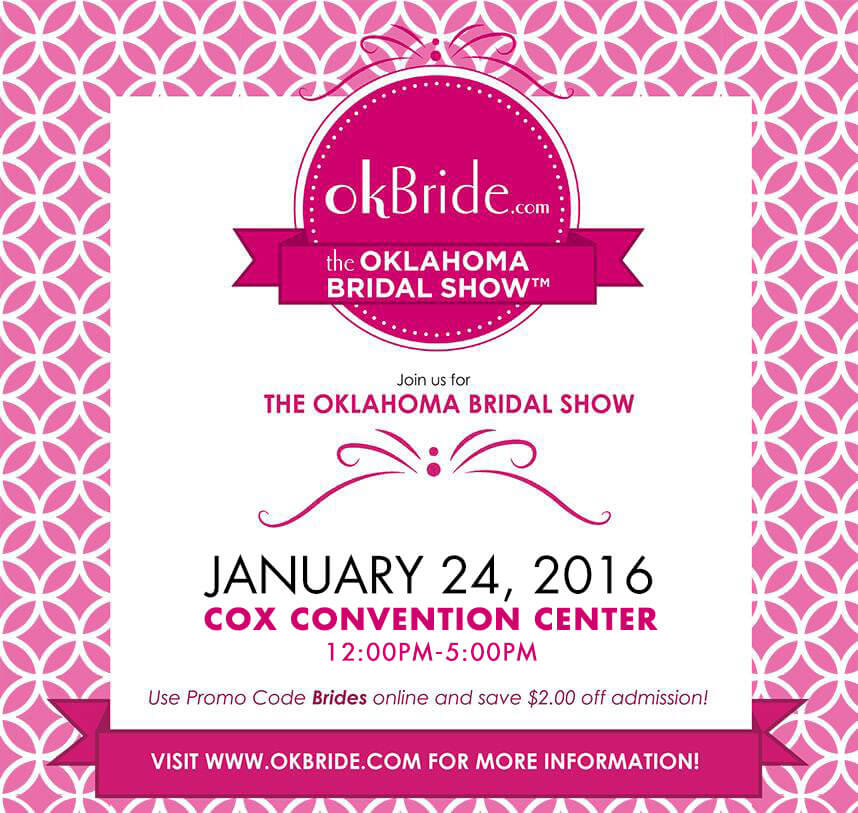 OKBride_Winter2016Shows