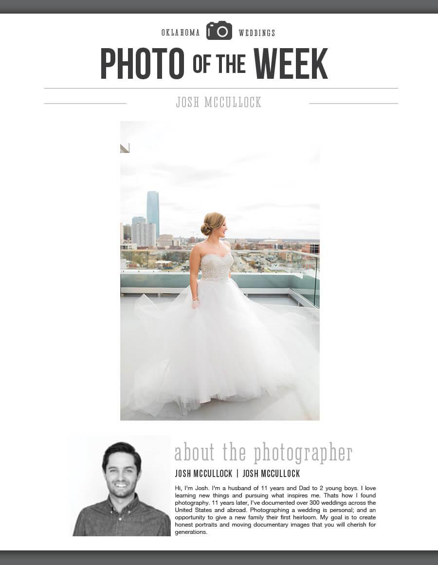 BOO_PhotooftheWeek_JOSH-MCCULLOCK