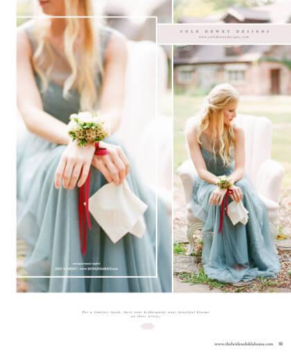 BridesofOklahoma_SS2016_Adorned_007