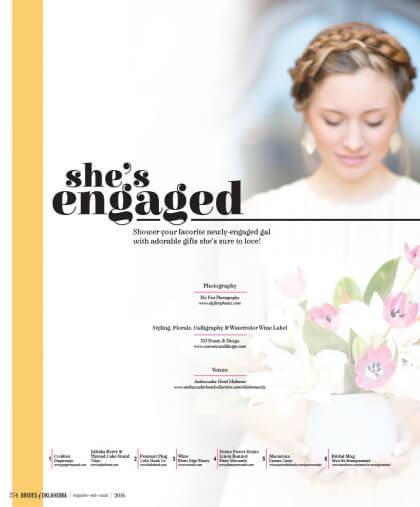 BridesofOklahoma_SS2016_EngagementGifts_001