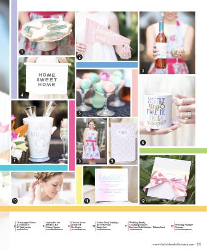 BridesofOklahoma_SS2016_EngagementGifts_002