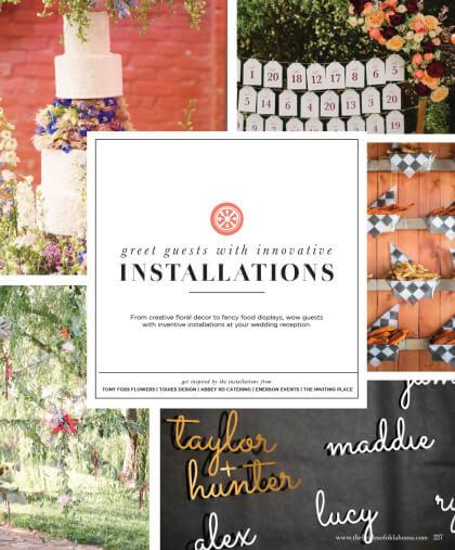 BridesofOklahoma_SS2016_Installations_001
