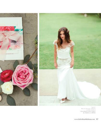 BridesofOklahoma_SS2016_RosetotheOccasion_012