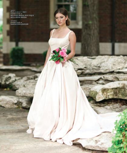 BridesofOklahoma_SS2016_RosetotheOccasion_017