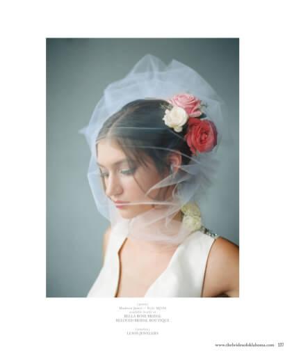 BridesofOklahoma_SS2016_RosetotheOccasion_022