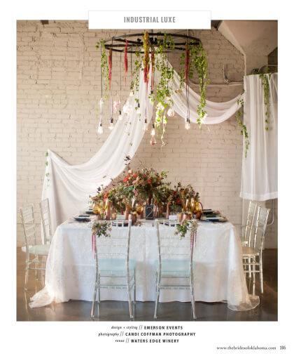 BridesofOklahoma_SS2016_Tabletop_EmersonEvents_001