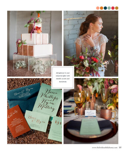 BridesofOklahoma_SS2016_Tabletop_EmersonEvents_003