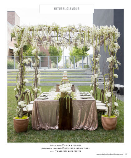 BridesofOklahoma_SS2016_Tabletop_EricaWeddings001