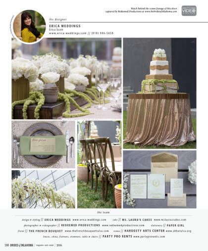 BridesofOklahoma_SS2016_Tabletop_EricaWeddings002