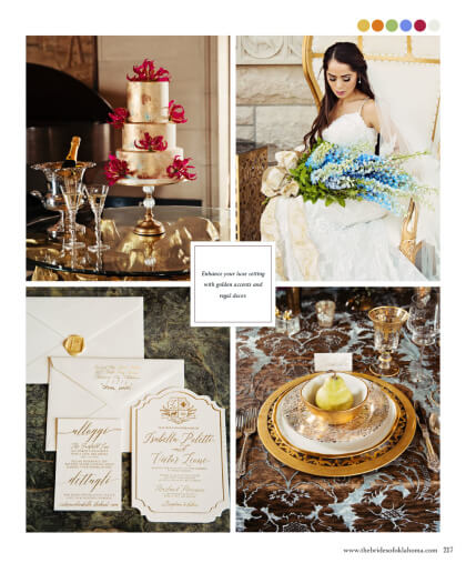 BridesofOklahoma_SS2016_Tabletop_Eventures_003
