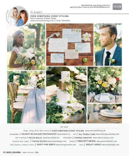 BridesofOklahoma_SS2016_Tabletop_EverSomethingEventStyling002