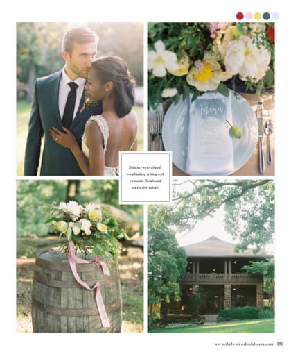 BridesofOklahoma_SS2016_Tabletop_EverSomethingEventStyling003