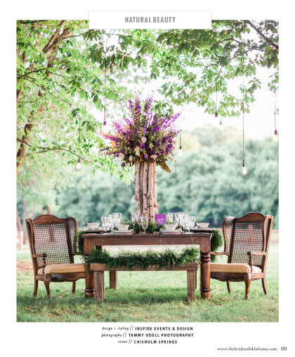 BridesofOklahoma_SS2016_Tabletop_InspireEventsandDesign001