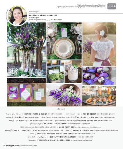 BridesofOklahoma_SS2016_Tabletop_InspireEventsandDesign002