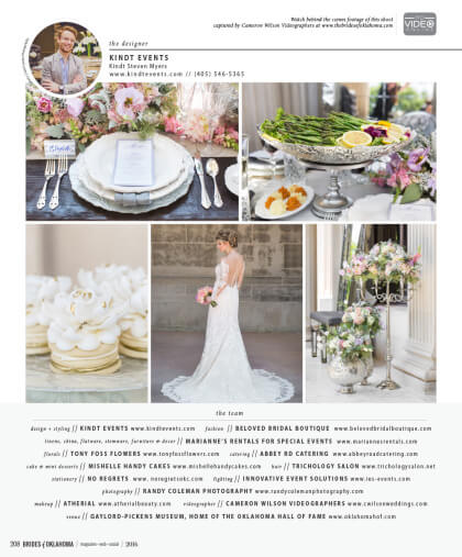 BridesofOklahoma_SS2016_Tabletop_KindtEvents_002