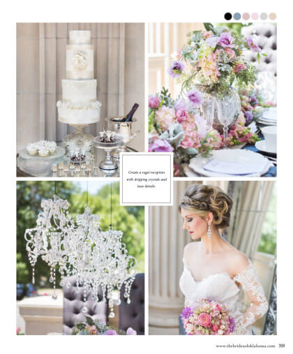 BridesofOklahoma_SS2016_Tabletop_KindtEvents_003