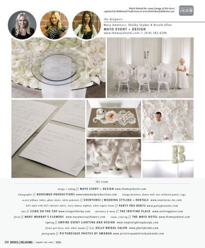 BridesofOklahoma_SS2016_Tabletop_MayoEventandDesign_002