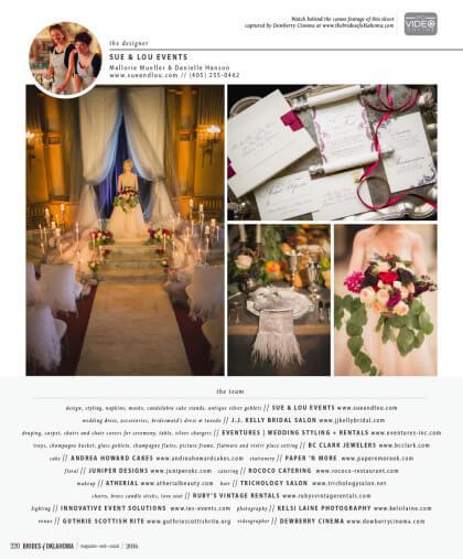 BridesofOklahoma_SS2016_Tabletop_SueandLouEvents_002