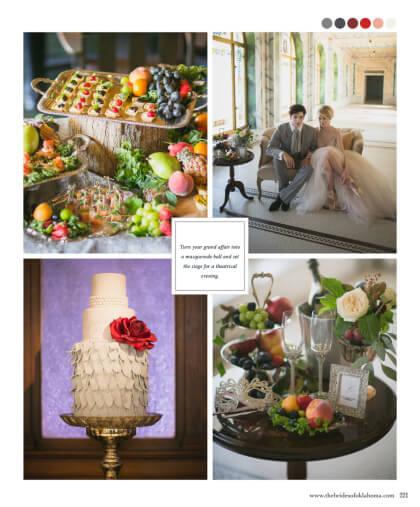 BridesofOklahoma_SS2016_Tabletop_SueandLouEvents_003