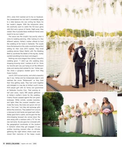 BridesofOklahoma_SS2016_VowsthatWow_Ashley+Klint_003