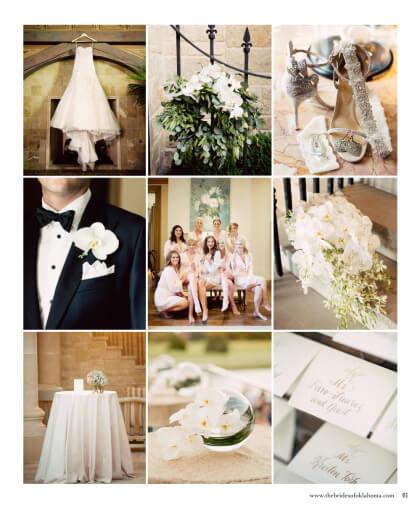 BridesofOklahoma_SS2016_VowsthatWow_Ashley+Klint_004
