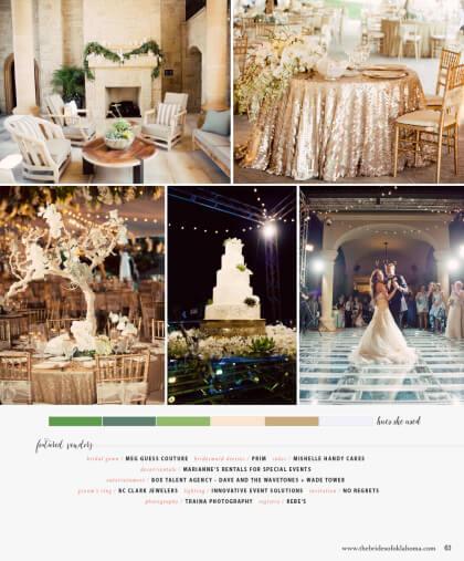 BridesofOklahoma_SS2016_VowsthatWow_Ashley+Klint_006