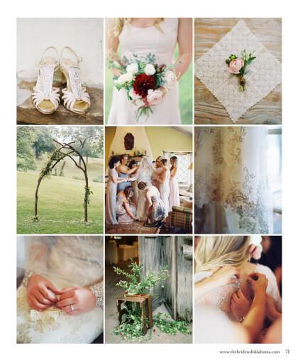 BridesofOklahoma_SS2016_VowsthatWow_Ava+Bruno_004
