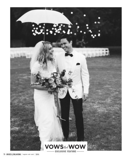 BridesofOklahoma_SS2016_VowsthatWow_SaraKate+Jason_001