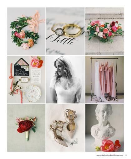 BridesofOklahoma_SS2016_VowsthatWow_SaraKate+Jason_004