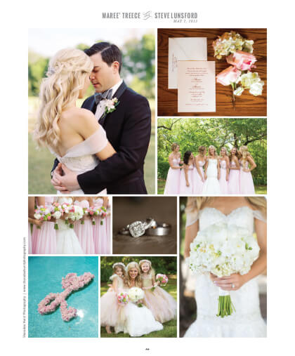 BridesofOklahoma_SS2016_WeddingAnnouncements_page_A004