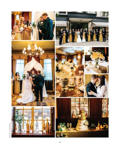 BridesofOklahoma_SS2016_WeddingAnnouncements_page_A008
