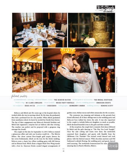 BridesofOklahoma_SS2016_WeddingAnnouncements_page_A009