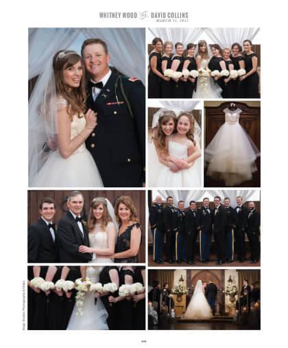 BridesofOklahoma_SS2016_WeddingAnnouncements_page_A010
