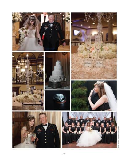 BridesofOklahoma_SS2016_WeddingAnnouncements_page_A011