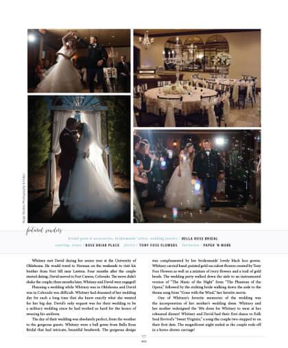 BridesofOklahoma_SS2016_WeddingAnnouncements_page_A012