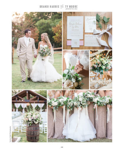 BridesofOklahoma_SS2016_WeddingAnnouncements_page_A018