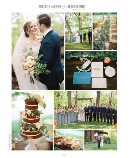 BridesofOklahoma_SS2016_WeddingAnnouncements_page_A020