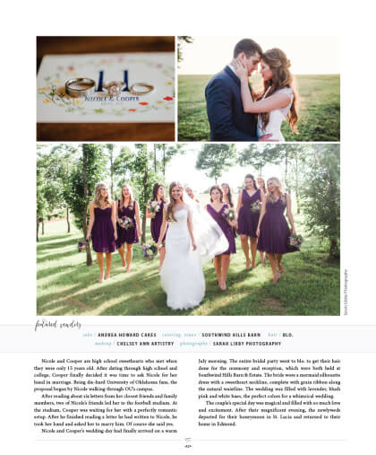 BridesofOklahoma_SS2016_WeddingAnnouncements_page_A027